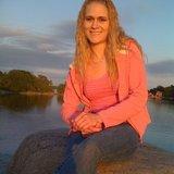 Jessica I.'s Photo