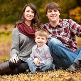 Photo for Looking For A Dependable House Cleaner For Family Living In Simpsonville.