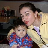 Graciela A.'s Photo