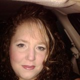 Stacy M.'s Photo