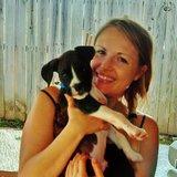 Kelley J.'s Photo