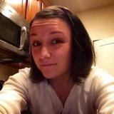 Cassandra L.'s Photo