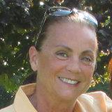 Susan T.'s Photo