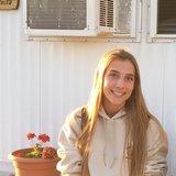 Alyssa R.'s Photo