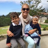 Photo for Babysitter Needed For 1 Child In Capitola