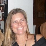 Susan C.'s Photo