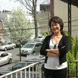 Yolanda W.'s Photo