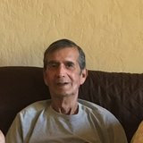Photo for Live-in Home Care Needed For Very Sweet 79 Year Old Male In Lincoln