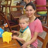 Photo for Morning Nanny Needed For 2 Children In Darien