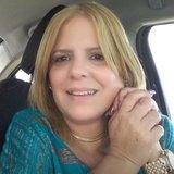 Blanca A.'s Photo