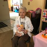 Photo for Companion Care Needed For Our 91 Year-old Mother In Our Mission Viejo Home