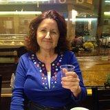 Elizabeth A.'s Photo