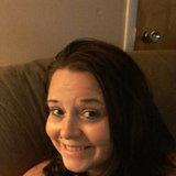 Ashlee D.'s Photo