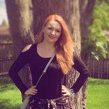 Shauna R.'s Photo