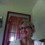Cheryl E.'s Photo