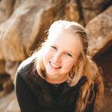 Gwen W.'s Photo