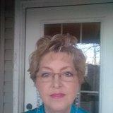 Kathy B.'s Photo