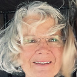 Photo for Live-in Home Care Needed For My Mother In Fitchburg