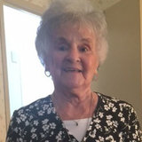 Photo for Companion Care Needed For My Mother In Fort Pierce