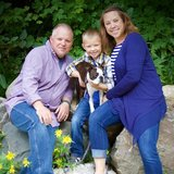Photo for Flexible Schedule Nanny Needed For 1 Child In Plymouth