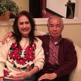 Photo for In-Home   Full Time   Companion Care Wanted For My Parents In Olney, MD