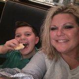 Photo for Babysitter Needed For 2 Children In Bridgeville