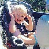 Photo for Babysitter Needed For 1 Child In Streetsboro.