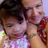 Photo for Caregiver- Of The Sweetest Girl In The World