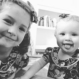 Photo for Nanny Needed For 2 Bilingual Children In South Eugene