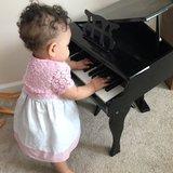 Photo for Seeking Full-time Nanny