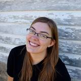 Cassandra S.'s Photo