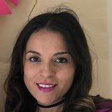 Sandra W.'s Photo