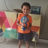 Photo for Regular Sitter Needed For 12 Y/o Non-verbal Autistic Boy.