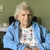 Photo for Hands-on Care Needed For My Mother In Herndon - 2 To 3 Days A Week
