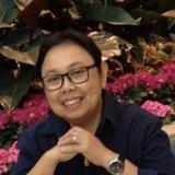Paksa J.'s Photo