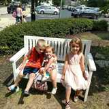 Photo for Fun, Funny, And Patient Nanny Needed For 3 Children In  South Plainfield
