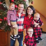 Photo for Nanny Needed For 3 Children In Apple Valley
