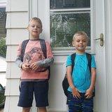 Photo for Babysitter Needed For 2 Children In Sauk Rapids.