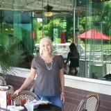 Wanda A.'s Photo