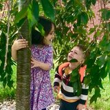 Photo for Nanny Needed For 2 Children In Caledonia, Only Two Days/Week