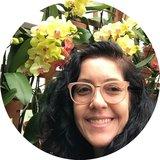 Maria Luiza P.'s Photo
