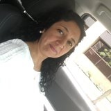 Monica C.'s Photo
