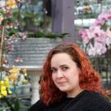 Hannah G.'s Photo