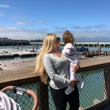 Photo for Full-time Nanny & Housekeeper Needed