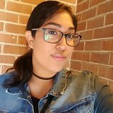 Marcela B.'s Photo