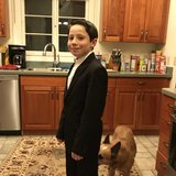 Photo for Housekeeper/Nanny  12 Yr Old Child In Sheridan.