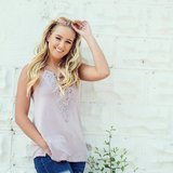 Carley Z.'s Photo