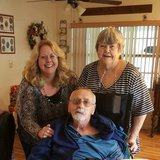 Photo for Seeking Part-time Senior Care Provider In Lake Wales