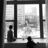 Photo for Fun Loving Live-in Nanny/Aupair Needed For 2 Boys In Lakeway