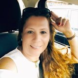 Yani C.'s Photo